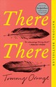 There There - Orange, Tommy - ISBN: 9780525436140