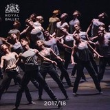 Royal Ballet Yearbook 2017/18 - Ballet, the Royal - ISBN: 9781786822895