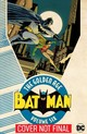 Batman: The Golden Age Volume 6 - Various - ISBN: 9781401294168