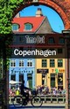 Time Out Copenhagen City Guide - Time Out - ISBN: 9781780592695