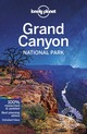 Lonely Planet Grand Canyon National Park - Lonely Planet; Bell, Loren; Denniston, Jennifer Rasin - ISBN: 9781786575937