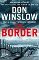 Border - Winslow, Don - ISBN: 9780008227531