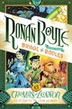 Ronan Boyle And The Bridge Of Riddles (ronan Boyle #1) - Lennon, Thomas - ISBN: 9781419734915