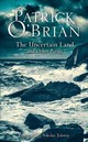 Uncertain Land And Other Poems - O'brian, Patrick - ISBN: 9780008261344