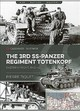 The 3rd Ss-panzer Regiment Totenkopf - Tiquet, Pierre - ISBN: 9781612007311