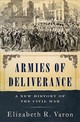 Armies Of Deliverance - Varon, Elizabeth R. - ISBN: 9780190860608