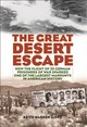 The Great Desert Escape - Lloyd, Keith Warren - ISBN: 9781493038909