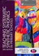 Teaching Systematic Synthetic Phonics In Primary Schools - Gill, Angela; Waugh, David; Jolliffe, Wendy - ISBN: 9781526436399