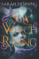 Sea Witch Rising - Henning, Sarah - ISBN: 9780008356064