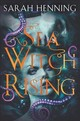 Sea Witch Rising - Henning, Sarah - ISBN: 9780008356071