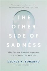 The Other Side Of Sadness (revised) - Bonanno, George - ISBN: 9781541699373