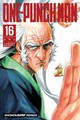 One-punch Man, Vol. 16 - One - ISBN: 9781974704613