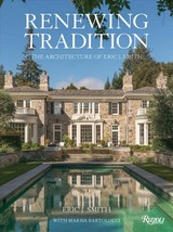 Renewing Tradition - Smith, Eric J.; Bartolucci, Marisa - ISBN: 9780847865628