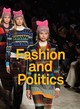 Fashion And Politics - Bartlett, Djurdja - ISBN: 9780300238860