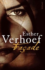 Façade - Esther Verhoef - ISBN: 9789044641196