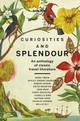 Curiosities And Splendour - Lonely Planet - ISBN: 9781788683029