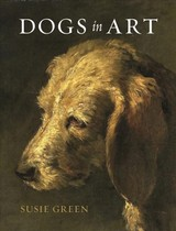 Dogs In Art - Green, Susie - ISBN: 9781789141290