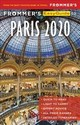 Frommer's Easyguide To Paris 2020 - Brooke, Anna E. - ISBN: 9781628874662