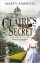 Claire's Last Secret - Ambrose, Marty - ISBN: 9781847519191