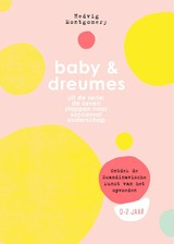 Baby & dreumes - Hedvig Montgomery - ISBN: 9789400510869