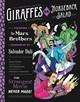 Giraffes On Horseback Salad - Frank, Josh; Heidecker, Tim - ISBN: 9781594749230