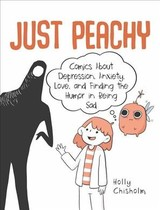 Just Peachy - Chisholm, Holly - ISBN: 9781510742000
