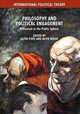 Philosophy And Political Engagement - Fives, Allyn (EDT)/ Breen, Keith (EDT) - ISBN: 9781349958658