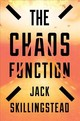 Chaos Function - Skillingstead, Jack - ISBN: 9781328526151