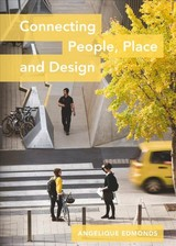 Connecting People, Place And Design - Edmonds, Angelique - ISBN: 9781789381320