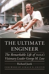 Ultimate Engineer - Jurek, Richard - ISBN: 9780803299559