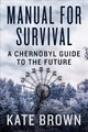 Manual For Survival - Brown, Kate - ISBN: 9780393652512