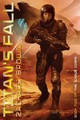Titan's Fall - Brown, Zachary - ISBN: 9781481430388