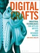 Digital Crafts - Shillito, Ann Marie - ISBN: 9781789940114