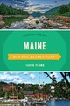 Maine Off The Beaten Path (r) - Plumb, Taryn - ISBN: 9781493037575