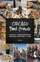 Chicago Food Crawls - Park, Soo - ISBN: 9781493037698