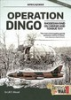 Operation Dingo - Wood, Dr J.r.t. - ISBN: 9781912866816