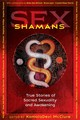 Sex Shamans - Mcclure, Kamaladevi (EDT) - ISBN: 9781620559215
