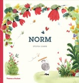 Norm - Laing, Sylvia - ISBN: 9780500651612