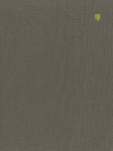 Net Bible, Journal Edition, Cloth Over Board, Gray, Comfort Print - Thomas Nelson - ISBN: 9780785224655