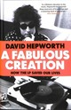 Fabulous Creation - Hepworth, David - ISBN: 9780593077634