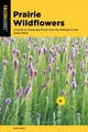 Prairie Wildflowers - Kurz, Don - ISBN: 9781493036363