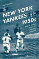 New York Yankees Of The 1950s - Fischer, David - ISBN: 9781493038923