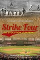 Strike Four - Hershberger, Richard - ISBN: 9781538121146