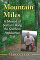Mountain Miles - Clegg, Mark - ISBN: 9781476677224