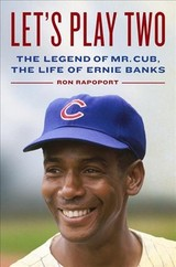Let's Play Two - Rapoport, Ron - ISBN: 9780316318631