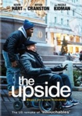 The upside - ISBN: 9789461876256