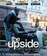 The upside - ISBN: 9789461876263