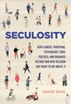 Seculosity - Zahl, David - ISBN: 9781506449432