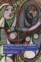 Dark Side Of The Mirror - Brazier, David - ISBN: 9781911407256