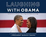 Laughing With Obama - Sweeney, M. - ISBN: 9781250234605